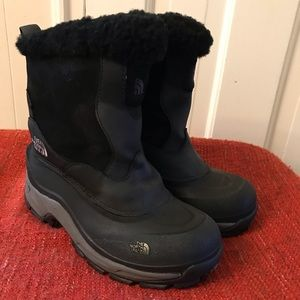 Snow Boots from The North Face